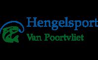 Hengelsport Van Poortvliet